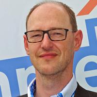 Jens Engel